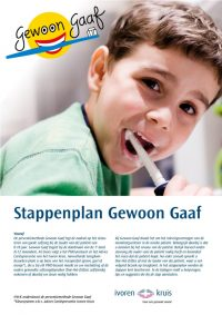 Cover-StappenplanGewoonGaaf