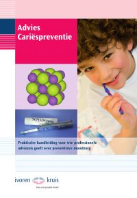 Cover-adviescariespreventie