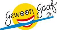 Logo Gewoon Gaaf